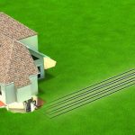 Top benefits of installing artificial grass and heat pump at your place