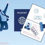 Identify the pros of hiring a quality immigration service
